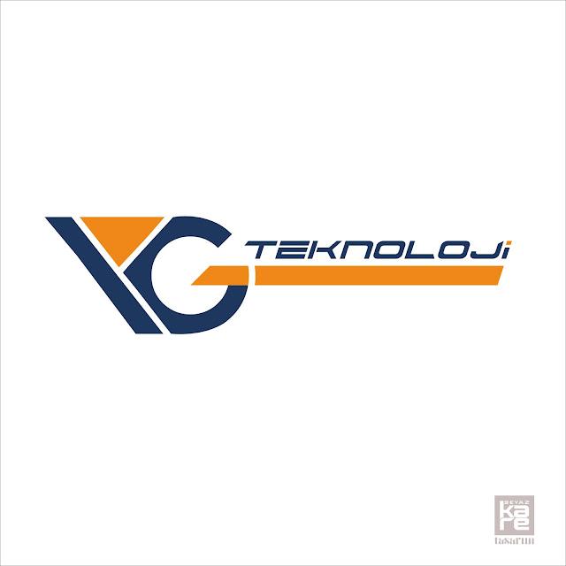 Otomotiv Savunma Sanayi Denizcilik Teknoloji logo tasarımı