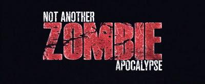 Not Another Zombie Apocalypse