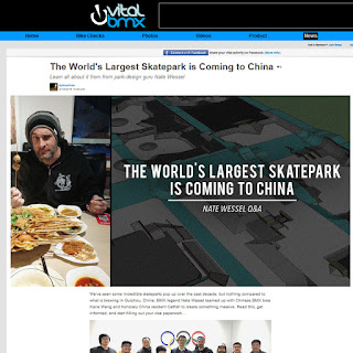 https://www.vitalbmx.com/features/The-Worlds-Largest-Skatepark-is-Coming-to-China,5994