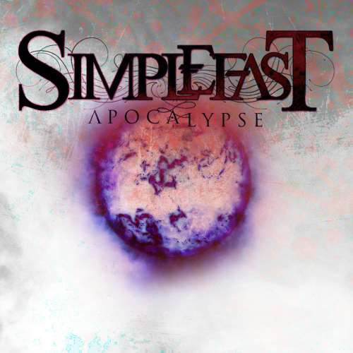 """SIMPLEFAST: Δείτε το lyric video του """"The Escape"""" απο το επερχόμενο album"""