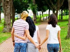 Cara Supaya Suami Tidak Selingkuh
