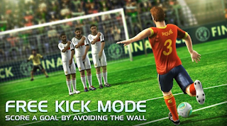 download game final kick mod download final kick mod apk terbaru final kick mod apk + data download final kick online football mod apk final kick cheat final kick mod apk wendgames final kick apk final kick online mod apk