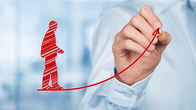 نصائح لإدارة نشاطٍ تجاري ناجح