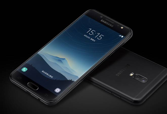 Samsung Galaxy C8 Specs And Features
