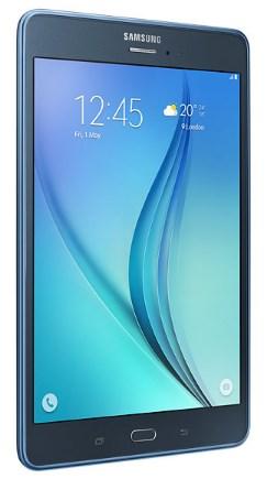 Harga Samsung Galaxy Tab A Wiht S Pen (8.0 LTE) Terbaru