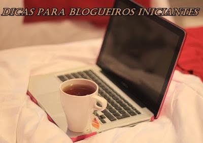 dica-para-blogueiras