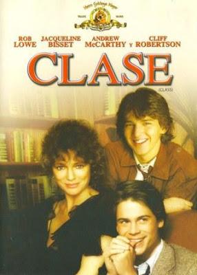 Class, film