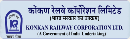 Konkan Railway Corporation Limited Recruitment 2016