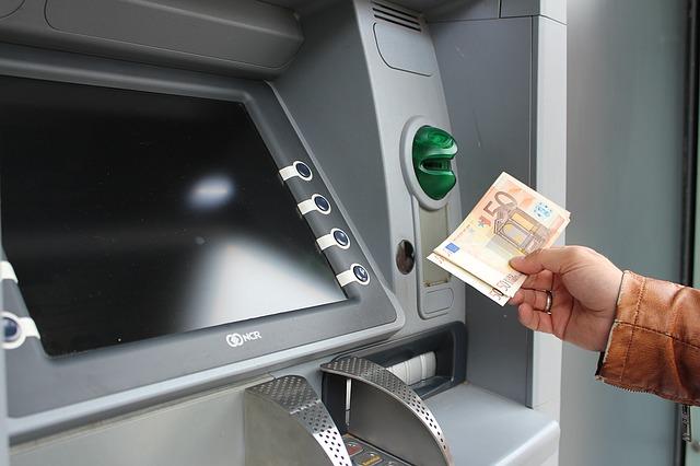 banco sin comisiones