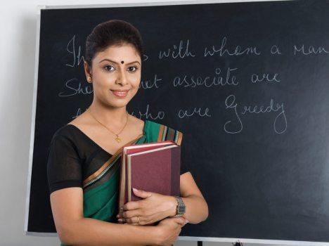 प्रदेश के राजकीय कालेजों में एलटी ग्रेड शिक्षकों का होगा प्रमोशन