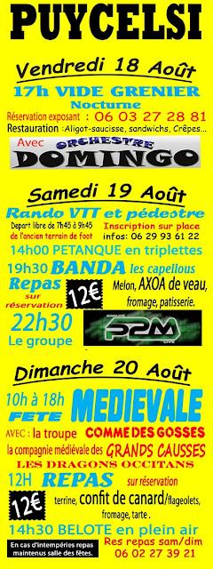 http://www.fete-puycelsi.fr/fete2010/index.html