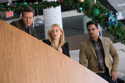 Kate Winslet, Edward Norton and Michael Pena in Collateral Beauty (16)
