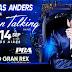 homas Anders & The Modern Talking Band en el Teatro Gran Rex