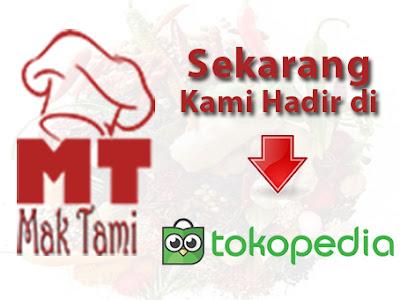 https://www.tokopedia.com/maktami