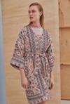 https://sklep.bizuu.pl/pl/bizuu,14,product,21,kimono-wambel,625.html