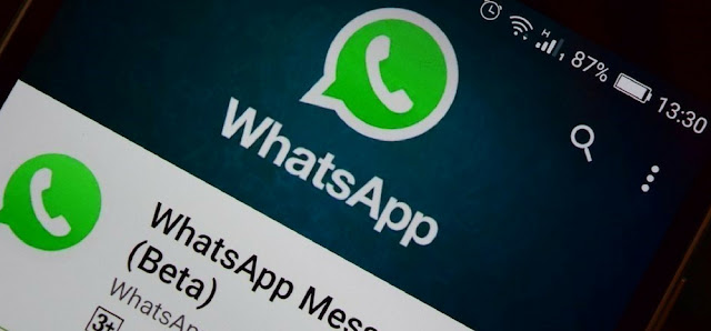 Received Offensive Whatsapp Messages? This Is How You Can Lodge Your Complaint With Govt