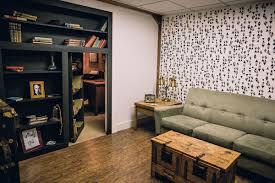Xcape Room Valencia