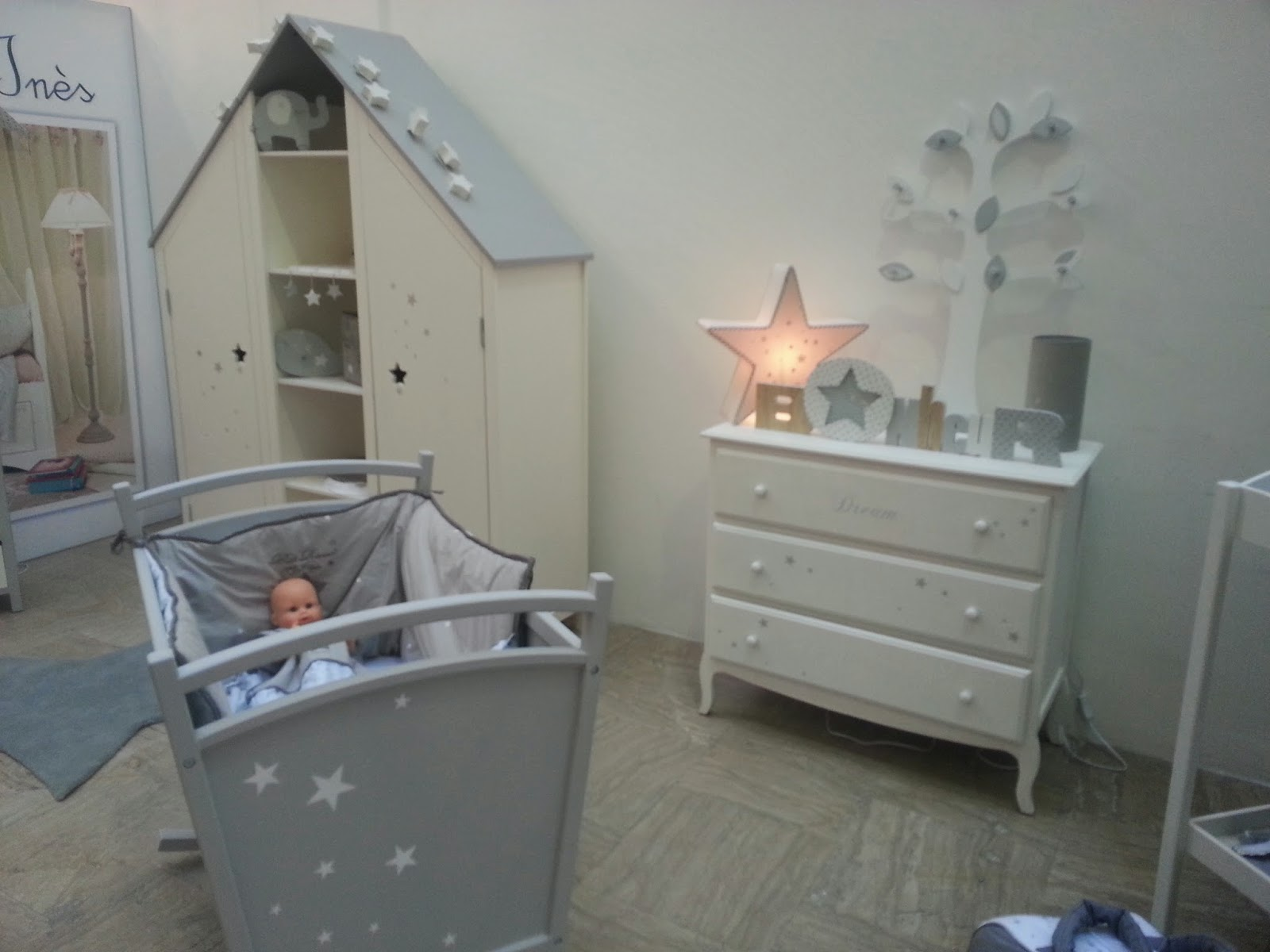 maison du monde bebe enfants la nouvelle collection. Black Bedroom Furniture Sets. Home Design Ideas