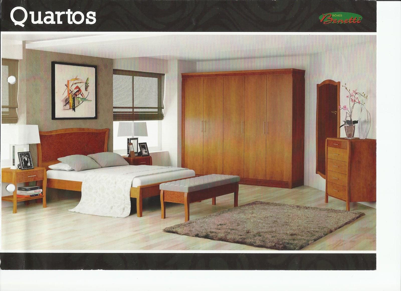 MOVEIS DE MADEIRA PARA QUARTOS DE CASAL QUARTOS DE SOLTEIRO  #996832 1600x1163