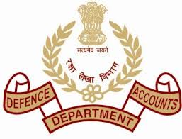 Ministry of Defence Recruitment 2018,Canteen Attendant