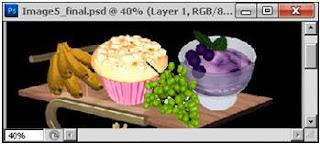 Adobe Photoshop Magic Eraser Tool Layer Palate_Image0016