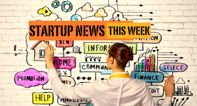 Website Berita Terbaik Yang Membahas Teknologi Startup Part 1