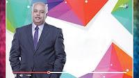 برنامج نظرة حلقة الخميس 13-4-2017 مع حمدى رزق