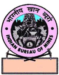 Indian Bureau of Mines Recruitment 2017, www.ibm.nic.in