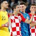 Croácia confirma favoritismo, derrota a Nigéria e lidera Grupo D da Copa