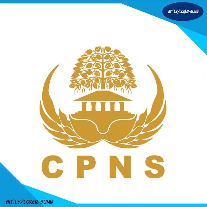 Rekrutmen Lowongan Kerja Non PNS PKKP Dinas Kepemudaan, Olahraga dan Pariwisata Tahun 2020 [200 Formasi]