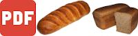 Электронный каталог хлебобулочных изделий