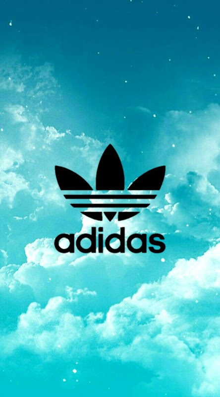 Logo Adidas Original Wallpapers Hd Wallpapers Quality