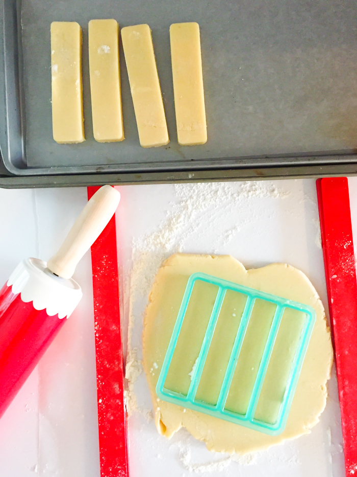 sugarbelle's cookie stick cookie cutter