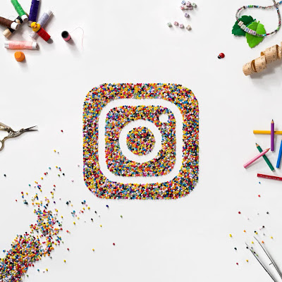 instagram logo, instagram logoları, instagram sanat, instagram gönderileri, instagram fotoğrafları, instagram paylaşımları, instart, instagram art