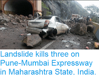 http://sciencythoughts.blogspot.co.uk/2015/07/landslide-kills-three-on-pune-mumbai.html