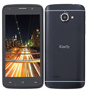 KIMFLY E6