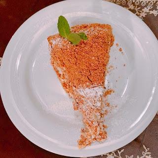 macar yemekleri macar lokantası  Gümüşsuyu mahallesi ayaspaşa rus lokantası inönü caddesi beyoğlu/istanbul rus lokantası
