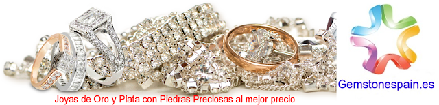 Gemstonespain.es