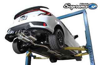 http://www.greddy.com/products/exhausts/supreme-sp/?partnum=10158216
