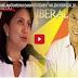 Breaking News! :VP Leni Robredo binatikos ng mga senado ang paglelegal daw ng droga sa pilipinas ay ang kanyang matuwid na daan!