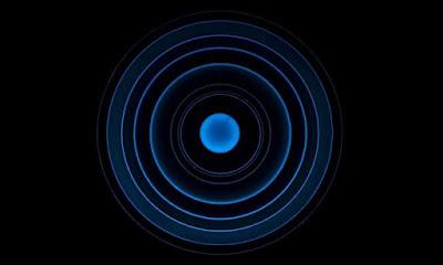 La corrent de l'spin es pot controlar mitjançant el camp magnètic i la temperatura