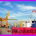 Lowongan Kerja PT Pelabuhan Indonesia I - Deadline 18 Desember