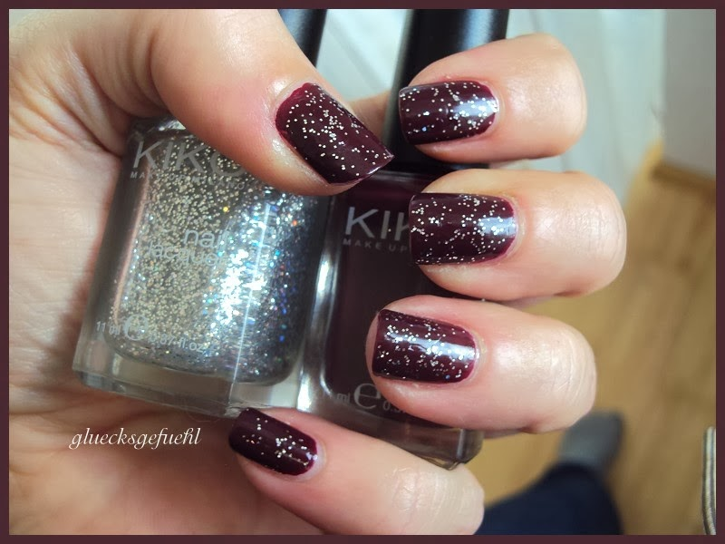 http://lack-a-like.blogspot.co.at/2014/01/red-plum-kiko.html