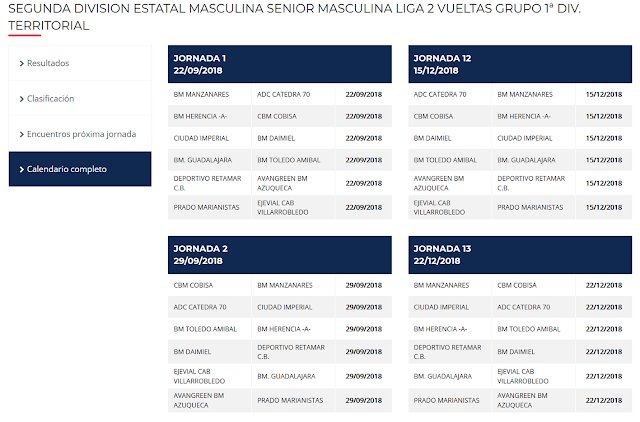https://www.fbmclm.es/clasificaciones.asp?id=5400#