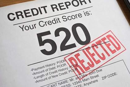 Pengertian, Penyebab dan Penyelamatan Kredit Macet