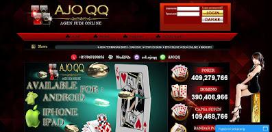 Wisataqq Hartapoker Admpoker Com Adalah Agen Domino Online Poker Online Terpercaya Link Alternatif Admpoker Adm Poker Com Daftar Admpoker Sekarang Admpoker Merupakan Agen Dominoqq Poker Online Bandarq Dan Domino Online Terpercaya Daftar