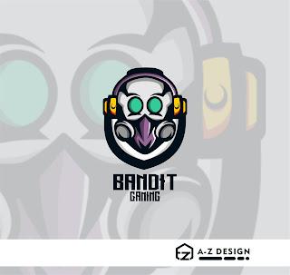 bandit gaming