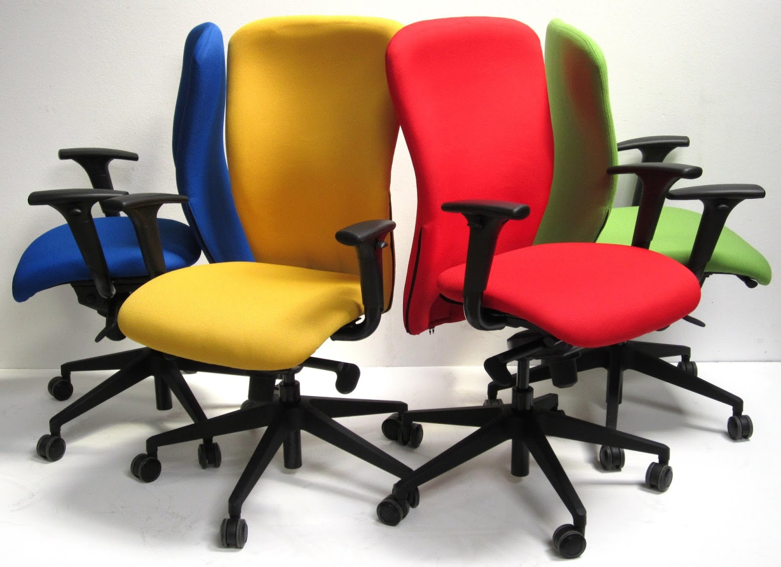 Adward Miller 39 S Blog How To Choose Office Furniture For