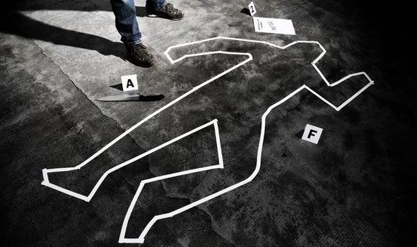 Kasus pemerkosaan dan pembunuhan mbloogers