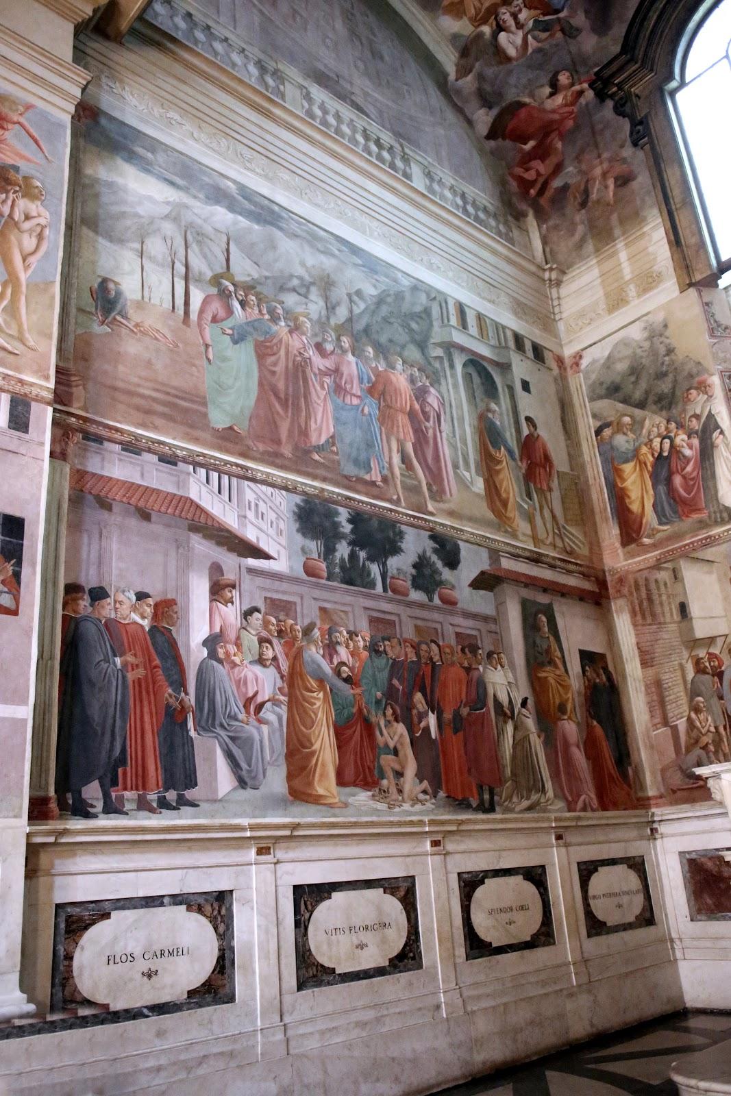 Il garzone della santa polenta directed by roby bianchi - 3 1